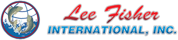 Lee Fisher International, Inc.