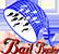 Bait Buster Logo